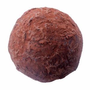 Vürtsikas karamell - Chocokoo