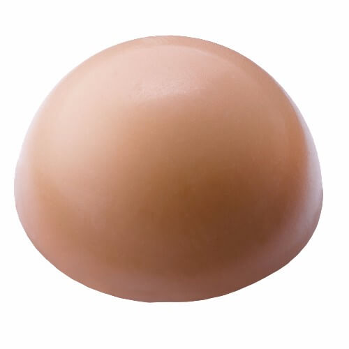 Salted Caramel - Chocokoo